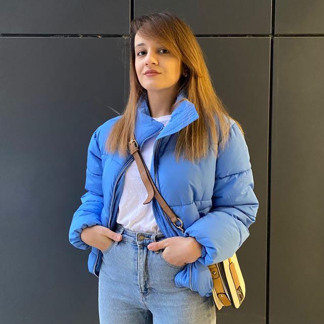 rita-stylist-blue